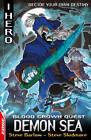 Blood Crown Quest: No. 3 by Steve Skidmore, Steve Barlow (Paperback, 2013)