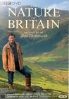 Nature Of Britain (DVD, 2007, 3-Disc Set)