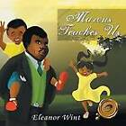 Marcus Teaches Us by Eleanor Wint (Paperback / softback, 2012)