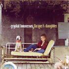 Crystal Bowersox - Farmer's Daughter (2010)