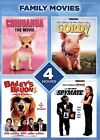 Chihuahua The Movie (DVD, 2011)
