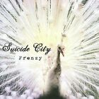 Suicide City - Frenzy (2009)