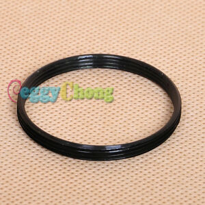 New-42-39mm-42mm-39mm-M42-to-M39-Lens-mount-Step-Down-Ring-Adapter