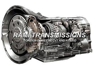 Ford-Bronco-Transmission-95-96-E4OD-5-0-5-8-4X4-REMAN-TESTED-24-MO-WAR