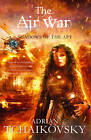 The Air War by Adrian Tchaikovsky (Paperback, 2013)