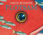 Flotsam by David Wiesner (Paperback, 2012)