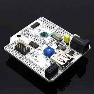 USB-HOST-SHIELD-FOR-COMPATIBLE-GOOGLE-ANDROID-ADK-ARDUINO-UNO-MEGA-1280-2560