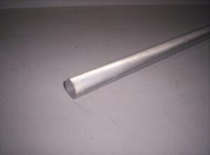 4913-Vetro-acrilico-Polymethylmethacrylat-trasparente-20mm