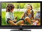 """Vizio E551VA 55"""" 1080p HD LCD Internet TV"""