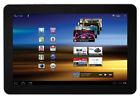 Samsung Galaxy Tab SCH-I905 16GB, Wi-Fi + 4G (Verizon), 10.1in - White
