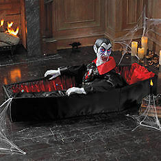 Animated-Halloween-Vampire-Dracula-Rising-From-Coffin-Prop