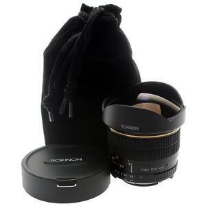 Rokinon-8mm-Fisheye-Lens-for-Nikon-D7000-D5100-D3100-D5000-D3000-D90-D40