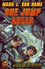 One Jump Ahead by Mark L. Van Name (Book, 2008)