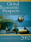 Global Economic Prospects and the Developing Countries: 2002 by World Bank (Paperback, 2001)