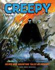 Creepy Archives: Volume 1 by Dark Horse Comics,U.S. (Hardback, 2008)