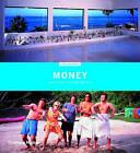 Art Works: Money by Katy Siegel, Paul Mattick (Paperback, 2004)