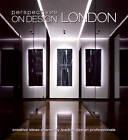 Perspectives on Design: London by Panache Partners (Hardback, 2011)