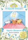 Spooky Sleepover by Tracey Corderoy (Paperback, 2012)