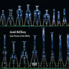 Josiah McElheny Some Pictures of the Infinite by Helen Molesworth (Hardback, 2012)