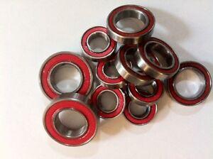 specialized-big-hit-Frame-bearing-set-2003-2005-bighit-bearing-kit-2003-2005