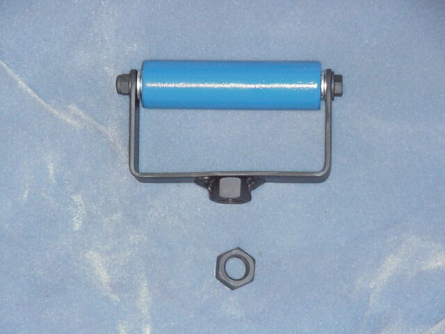 Roller Handle, Works With Dillon RL-550, XL-650, Square Deal Presses