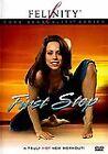 Felinity - First Step (DVD, 2012)