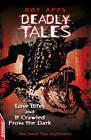 Love Bites and it Crawled from the Dark by Roy Apps (Paperback, 2012)