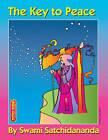 Key to Peace by Swami Satchidananda (Paperback, 2000)