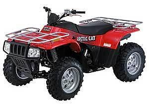 2004-Arctic-Cat-250-300-400-500-ATV-Utility-Service-Repair-Manual-4x4-Workshop