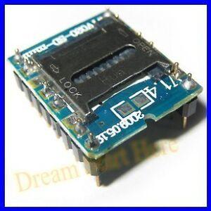 MP3-Voice-module-U-disk-audio-player-SD-card-voice-module-WTV020-SD-16P