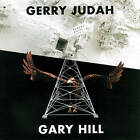 Gerry Judah and Gary Hill by Theodore Zeldin, Jenny Blyth (Paperback, 2007)