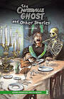 Oxford Progressive English Readers: Grade 3: The Canterville Ghost and Other Stories: 3100 Headwords by Oscar Wilde (Paperback, 2005)