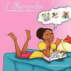 I Remember by Terry Lewis, Antoinette Lawrence (Paperback / softback, 2011)