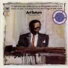 Piano Starts Here by Art Tatum (CD, Feb-2008, Columbia (USA))
