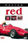 Racing Red (DVD, 2006)
