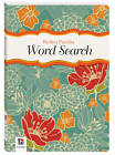 Word Search 2 by Hinkler Books (Paperback, 2013)