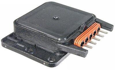 Wells ESC100 Ignition Control Module