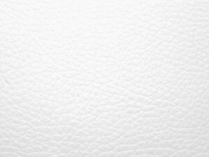 white faux calf leather fabric 54 034 w with backing for upholstery