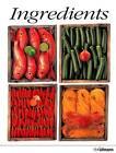 Ingredients by Loukie Werle (Paperback, 2012)