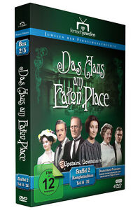 Das-Haus-am-Eaton-Place-Staffel-2-Fernsehjuwelen-DVD-aehnl-Downton-Abbey