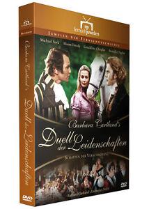Duell-der-Leidenschaften-Barbara-Cartland-039-s-Vol-4-Fernsehjuwelen-DVD