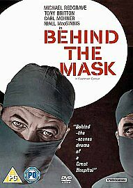 Behind-The-Mask-DVD-2012