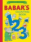 Babar's Counting Book by Laurent de Brunhoff (Paperback, 2012)