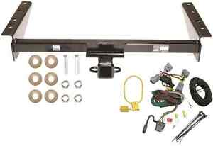 1994 1998 jeep grand cherokee trailer hitch w wiring kit. Black Bedroom Furniture Sets. Home Design Ideas