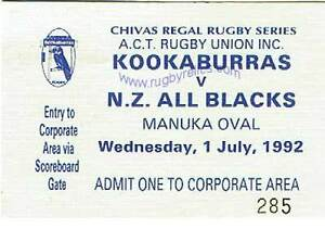 ACT-v-NEW-ZEALAND-1-JULY-1992-RUGBY-TICKET