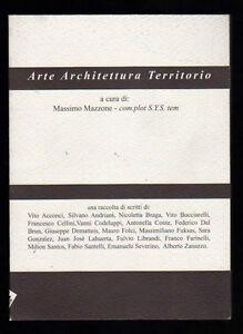 ARTE-ARCHITTETTURA-TERRITORIO-A-CURA-DI-MASSIMO-MAZZONE-com-plot-S-Y-S-tem