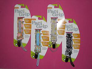 Boogin-Head-Paci-Grip-Universal-Pacifier-Holder-Keeper