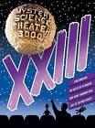 Mystery Science Theater 3000: XXIII (DVD, 2012, 4-Disc Set)