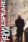 Shakespeare and Film: A Norton Guide by Samuel Crowl (Paperback, 2008)
