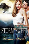 Storm Swept by Vivian Arend (Paperback, 2012)
